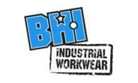 Bhi-workwear promo codes