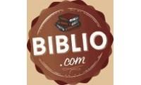 Biblio promo codes