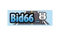 Bid66 promo codes