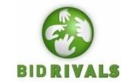 Bidrivals promo codes