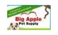Big Apple Herpetological promo codes