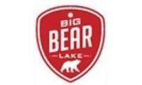 Big Bear Online promo codes