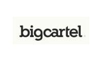 Big Cartel promo codes