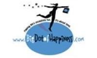 Big Dot of Happiness promo codes