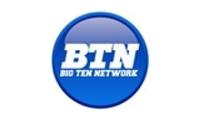 Big Ten Digital Network promo codes