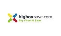 Bigboxsave Promo Codes