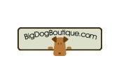 Bigdogboutique promo codes