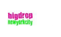 BigDropNYC promo codes