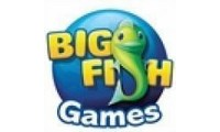 BigfishGames Italia promo codes