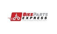 Bike Parts Express promo codes