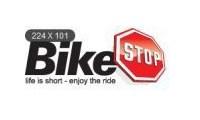 Bike Stop promo codes