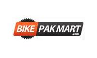 Bikepakmart promo codes