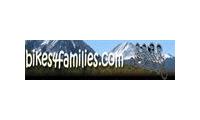 Bikes4families promo codes