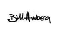 Bill Amberg Promo Codes