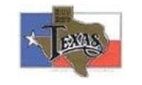 Billy Bob's Texas Promo Codes