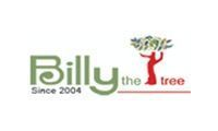 Billy The Tree promo codes