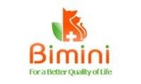 Bimini promo codes