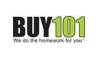 Binding101 promo codes