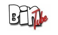 Bintube promo codes