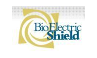 Bioelectricshield promo codes