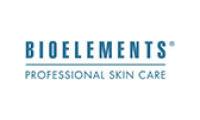 Bioelements promo codes