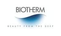 Biotherm promo codes