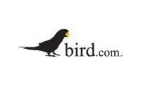 Bird promo codes