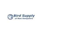 Bird Supply of New Hampshire promo codes