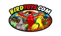 BirdToys promo codes