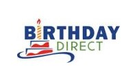 Birthday Direct promo codes