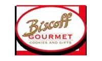 Biscoff promo codes