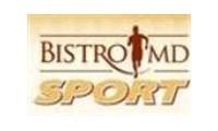 Bistro M.D. promo codes