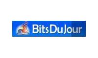Bits Du Jour promo codes
