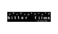 Bitter Films shop promo codes