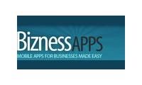 Bizness Apps promo codes