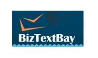 Biztextbay promo codes