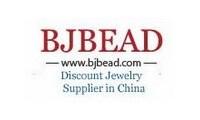 Bjbead promo codes