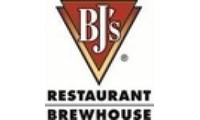 BJ's Restaurant & Brewhouse promo codes