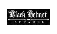 Black Helmet Apparel promo codes