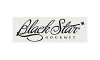 Blackstargourmet promo codes
