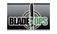 Bladeops promo codes