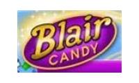 Blair Candy Company promo codes