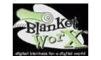 BlanketWorx promo codes