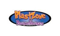 Blast Bounce Houses promo codes