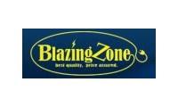 BlazingZone promo codes