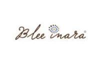 Blee Inara promo codes