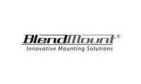 Blend Mount promo codes