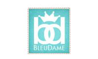 Bleu Dame promo codes