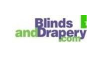 Blinds And Drapery promo codes
