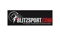 Blitz Sports promo codes